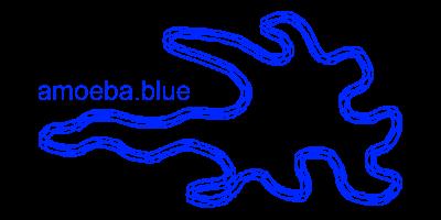 amoeba.blue